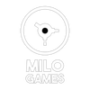 Milo Games - Independent Games Publisher